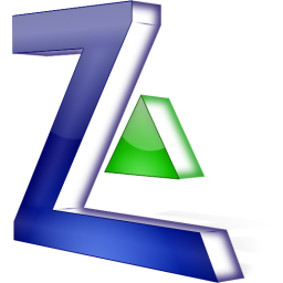 logo zonealarm