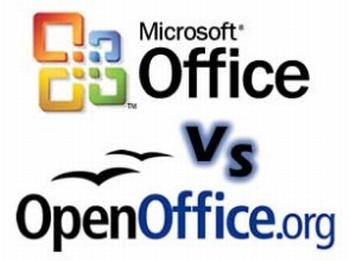 microsoftoffice-vs-openoffice